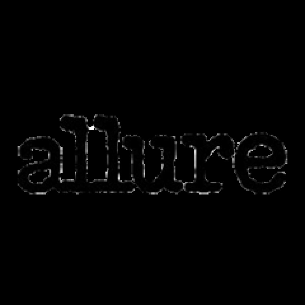 allure_thumb
