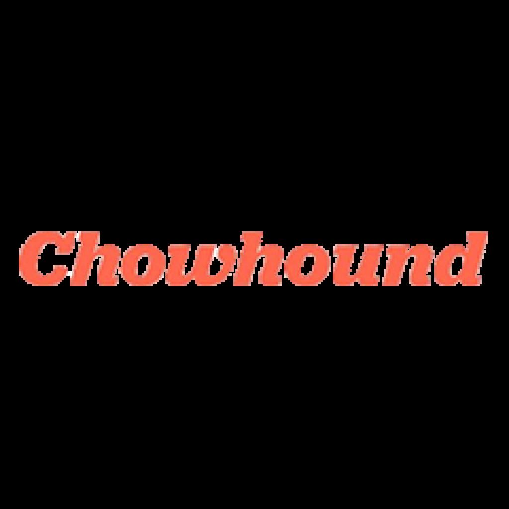 chowhound_thumb