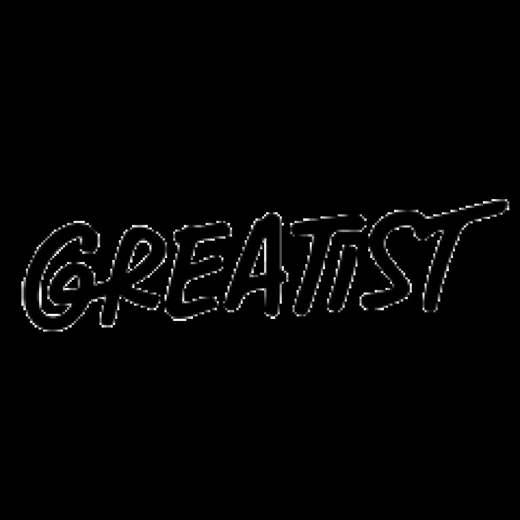 greatist_thumb
