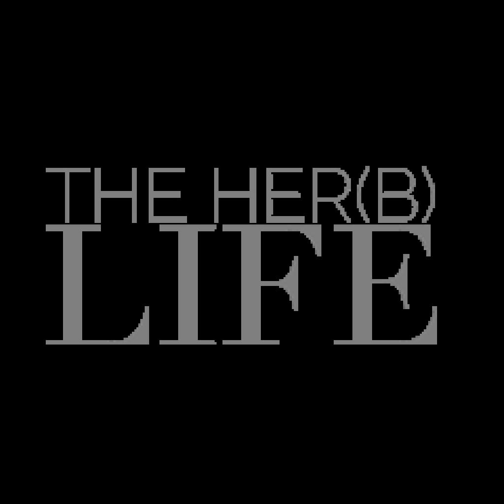 herblife_thumb