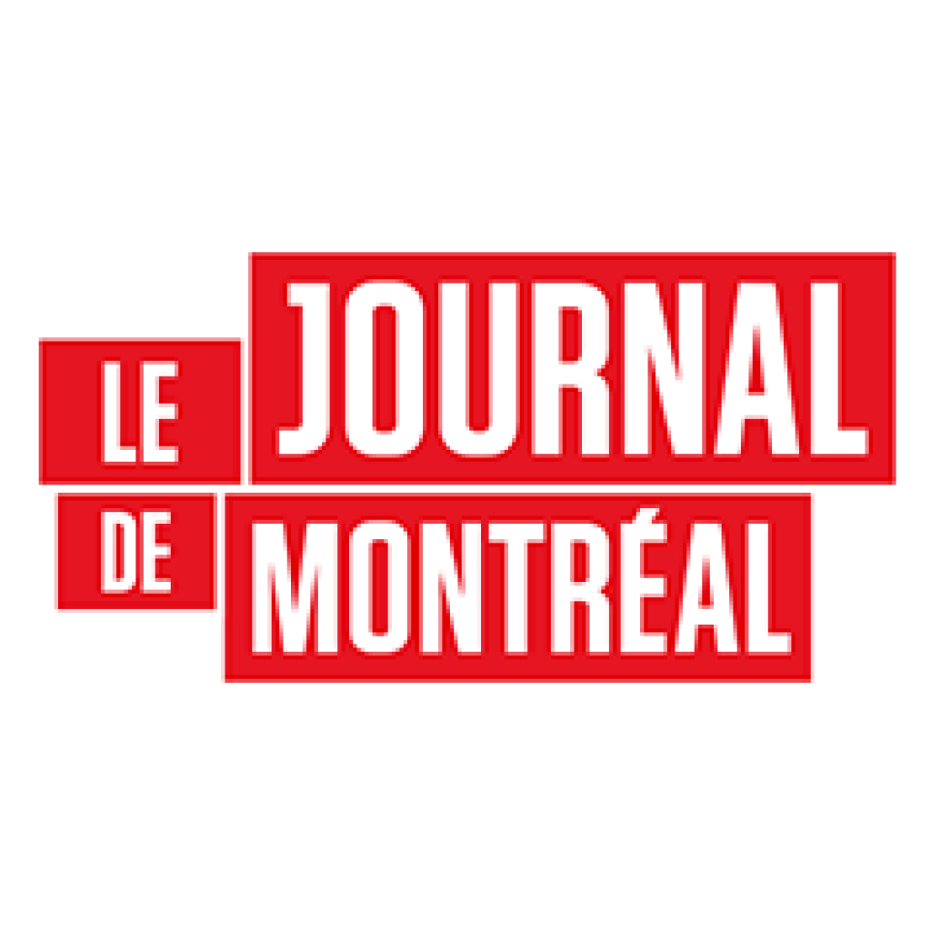 journalmontreal_thumb
