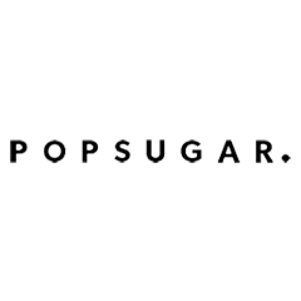 popsugar_thumb