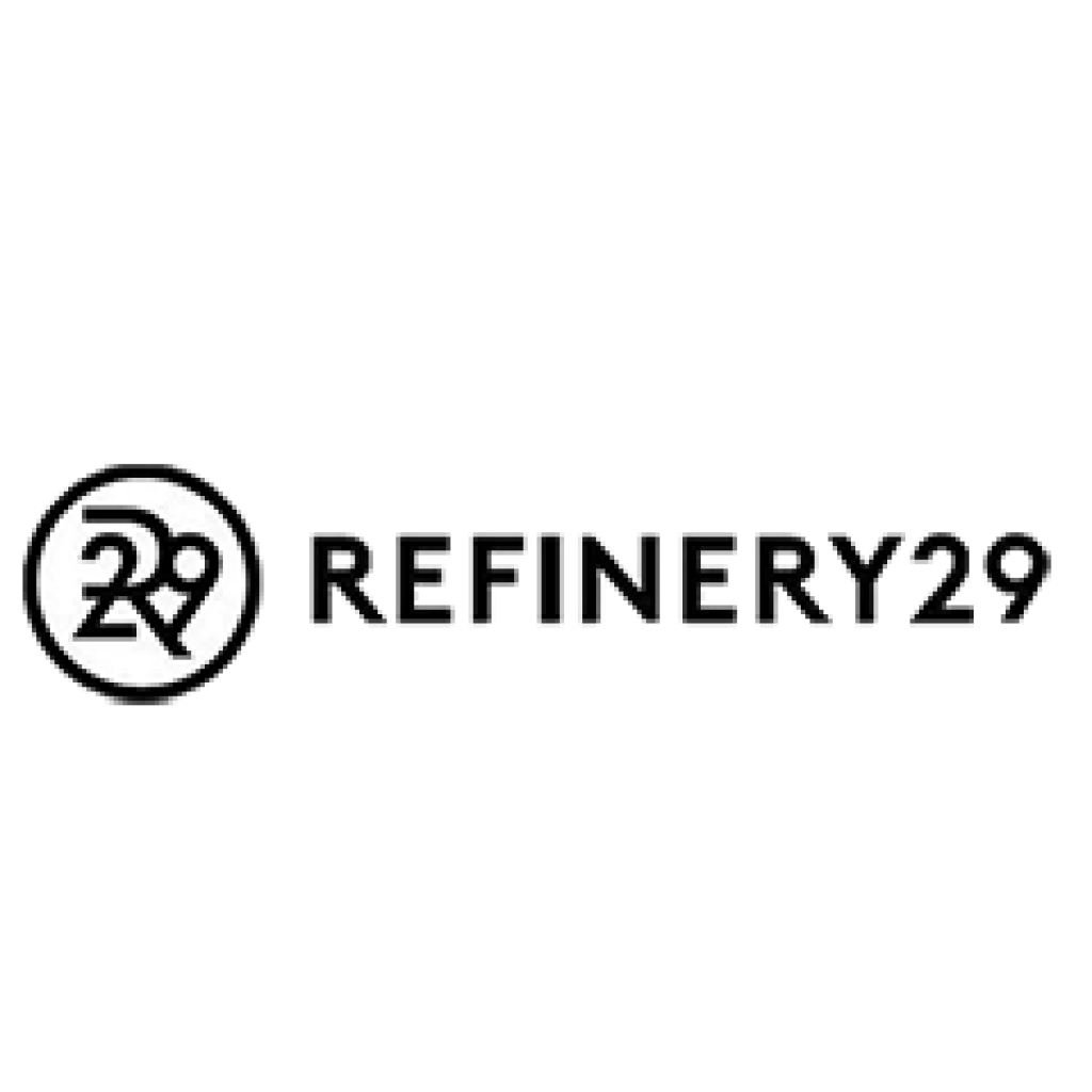 refinery_thumb