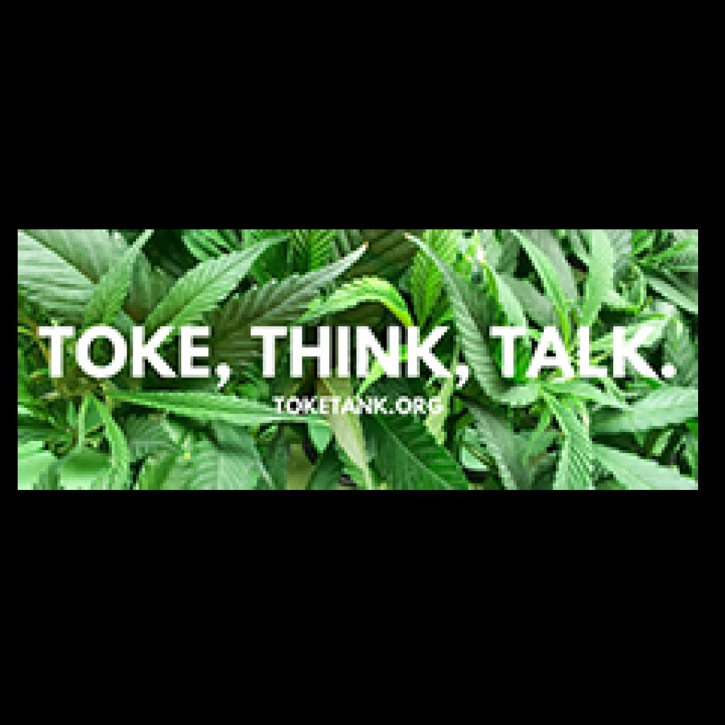 toketank_thumb